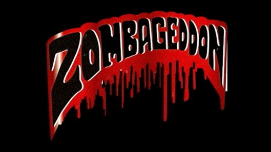 """Zombageddon"""