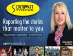 Southwest TV New