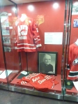 Saskatchewan Hockey Hall of Fame