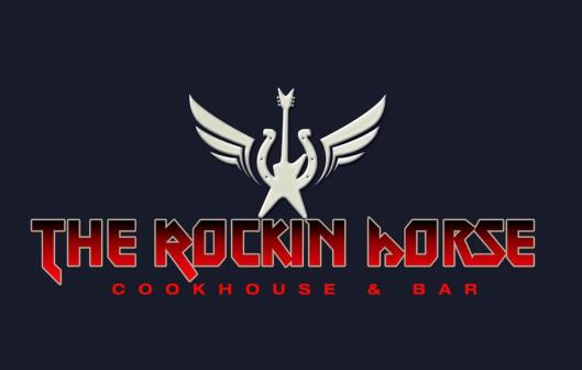 he Rockin Horse Cookhouse and Grill  in Maple Creek