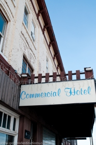 Commercial Hotel-4349